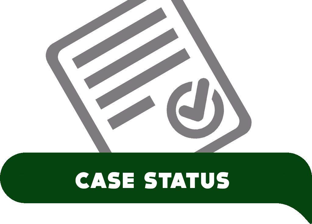 caseStatus